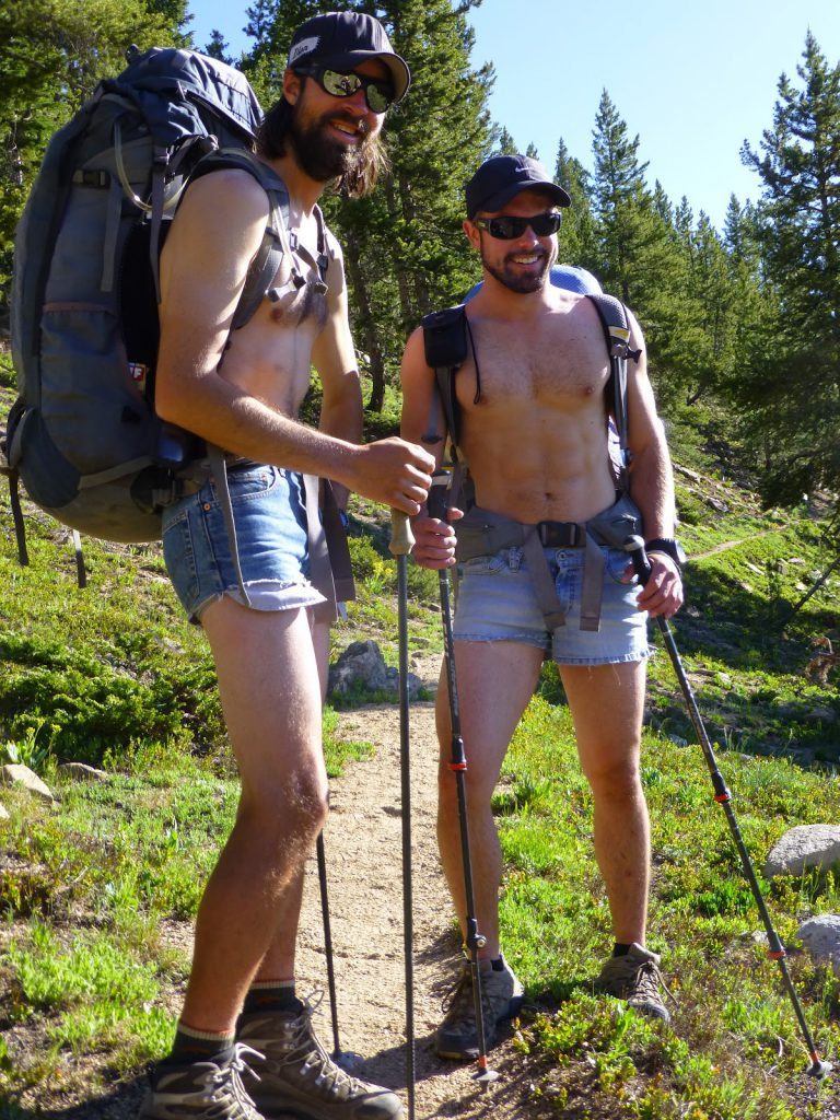 male-naked-hiking-fucking-menstruating-pussy-pictures