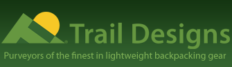 Trail Designs Logo