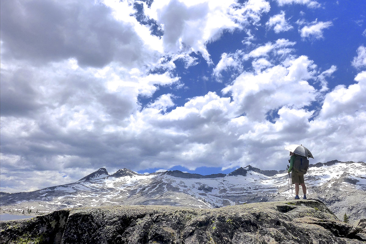 Desolation Wilderness PC Christy Rosander.jpg