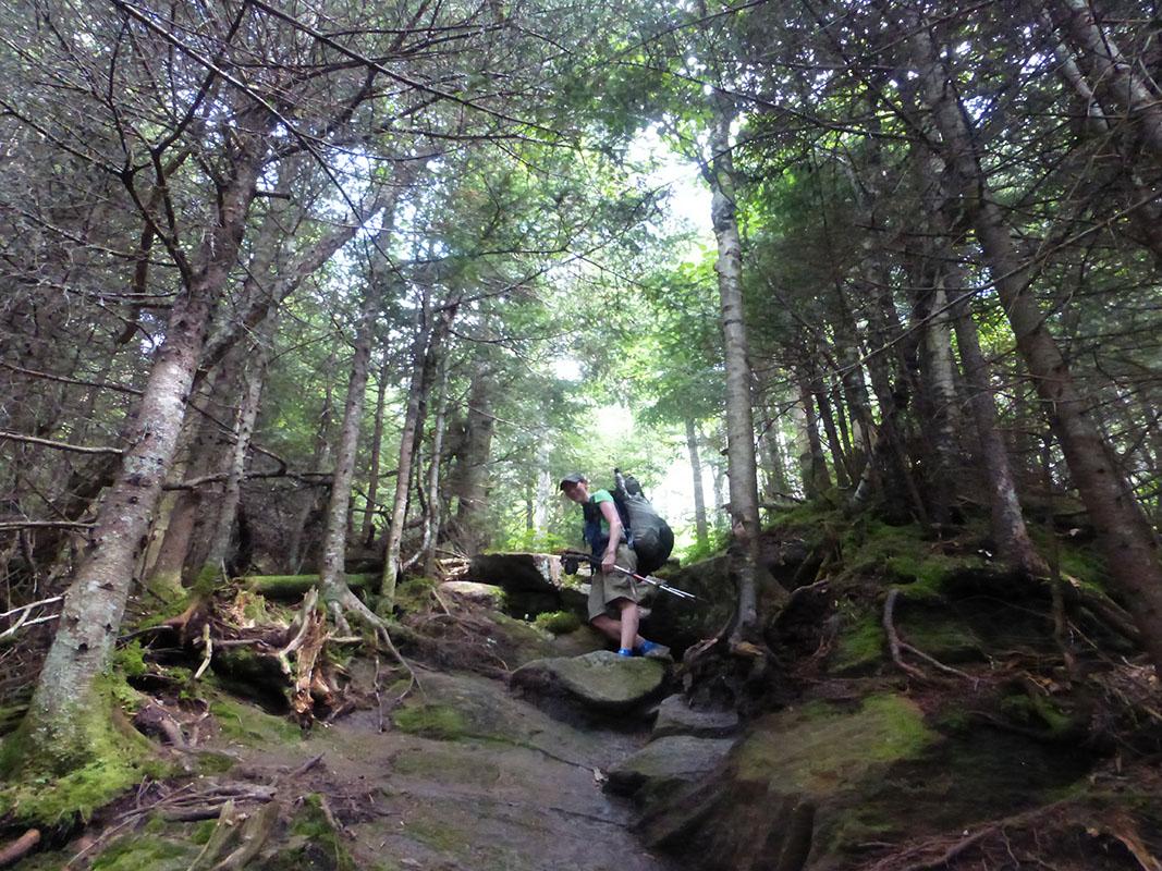 Maine Rocks, PC Rita Jett