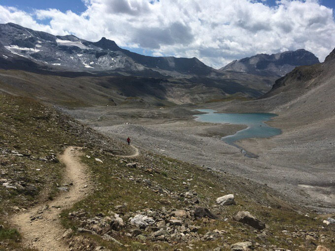 Day 10: Awesomeness On The GR55