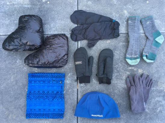 34fa8733a New Gear for the Great Himalaya Trail! | Walking With Wired